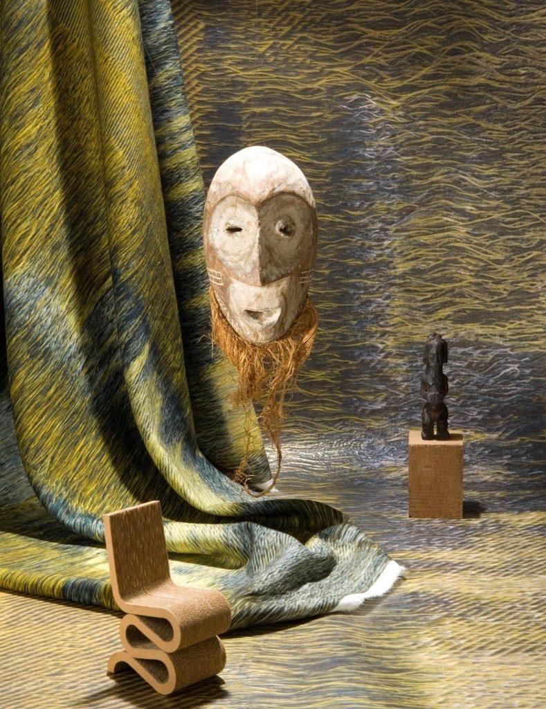 Veika Dimense en textiles driessenenvandeijne.design