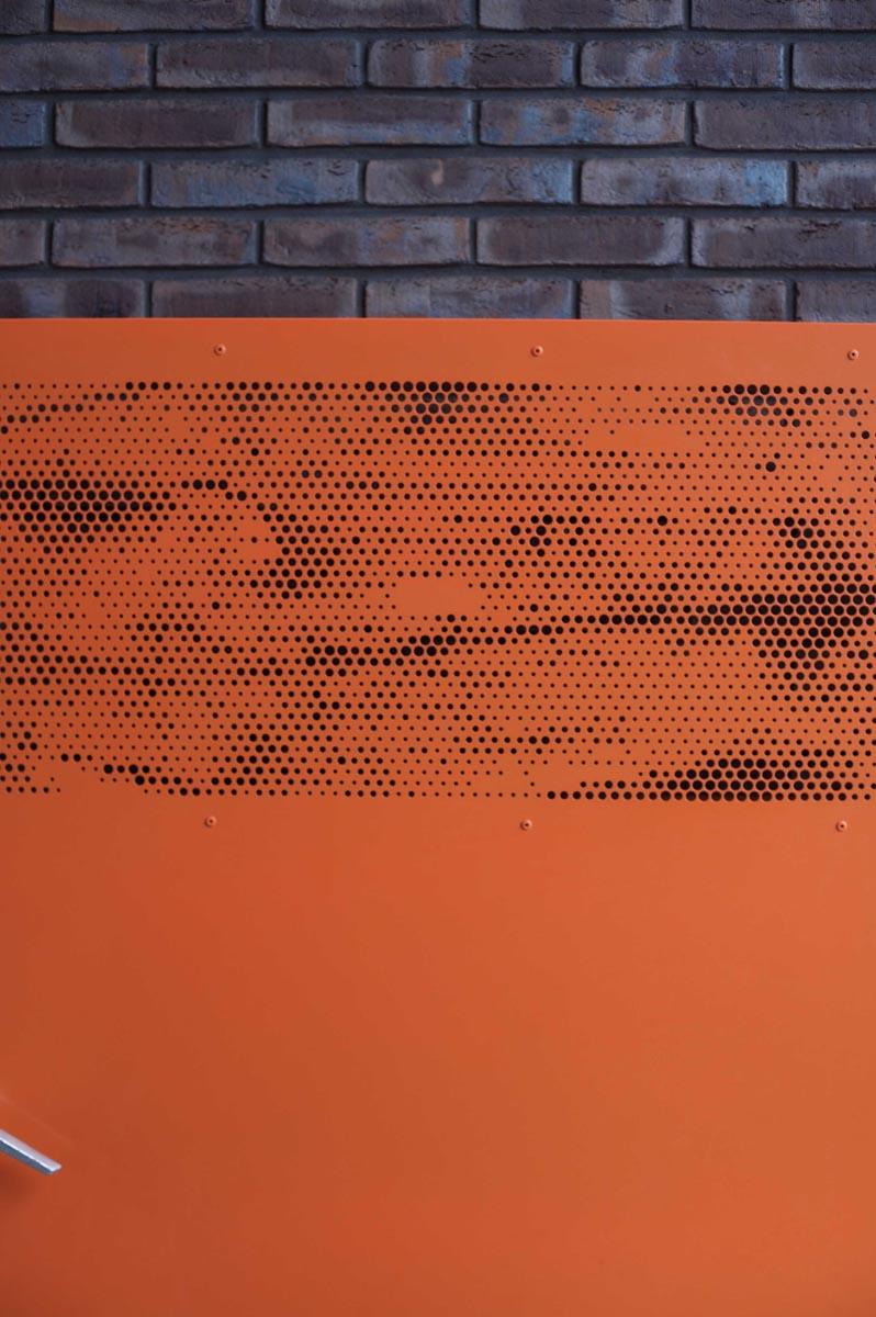 poort IJburg blok 52a/b driessenenvandeijne.design